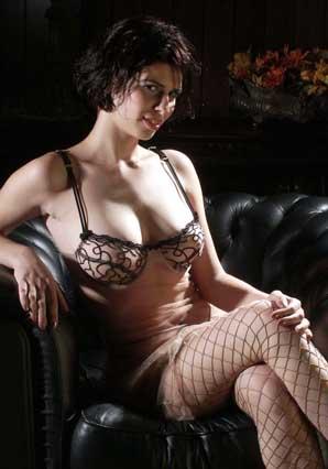 erotische bdsm geschichten domina privat
