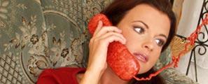 Sexchat-Kontakte